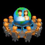 25.03.2020 Дистанционное родительское собрание