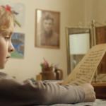 Итоги конкурса «День Победы глазами детей»