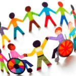 Ресурсный класс для детей с расстройством аутистического спектра