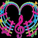 Музыкальный концерт